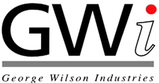 who is george wilson